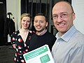 Patrick Kirsteen Shields Dundee Economy Paper Launch (13665159553).jpg