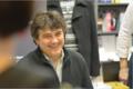 Patrick Pelloux le 19 mars 2016 au salon du livre de Paris.png