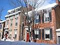 Patrick Street - panoramio.jpg