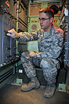 Patriot Missile Battery deployed at an undisclosed location 111112-F-KB862-156.jpg