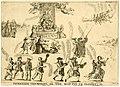 Patriotism triumphant, or the Boot put to Flight (BM 1868,0808.4294).jpg