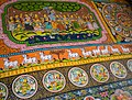 Pattachitra Painting (17041543331).jpg
