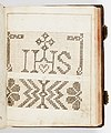 Pattern Book (Germany), 1760 (CH 18438135-129).jpg