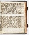 Pattern Book (Germany), 1760 (CH 18438135-146).jpg