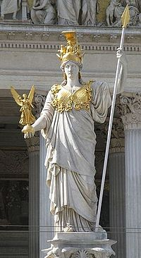 a review of athena the goddess of war and wisdom 01022014 find helpful customer reviews and review ratings for athena: goddess of wisdom, war, and crafts (greek mythology) at amazoncom read honest and.