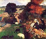 Paul Gauguin 019.jpg