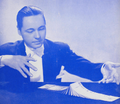 Paul LePaul magician.png