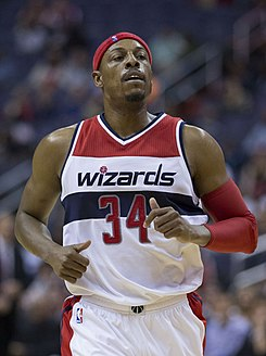 Paul Pierce Wizards.jpg
