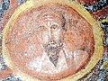 Paul the Apostle - Catacombs of St. Tecla, c. 380 C.E..jpg