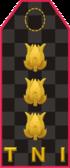 Pdu koloneltni komando.png