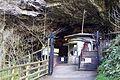 Peak Cavern 2015 05.jpg