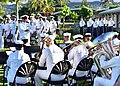 Pearl Harbor Colors ceremony honors POW-MIAs 150917-F-MY948-266.jpg