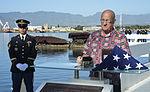 Pearl Harbor ceremony 150106-N-GI544-005.jpg