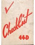 Pecos Army Airfield - 44D Classbook.pdf