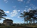 Pedagogical College of Da Lat 38.jpg