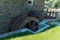 Peirce Mill Water Wheel.jpg