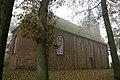 Peize - Johanneskerk.jpg