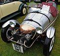 Pembleton three wheeler (19587634653).jpg