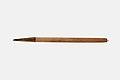 Pen MET 97.4.99 EGDP020131.jpg