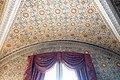 Pena Palace (42261581794).jpg
