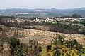 Penacova-06-Landschaft-2011-gje.jpg