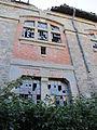 Penitenciarul Doftana 36.JPG