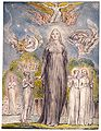 Penseroso & L'Allegro William Blake7.jpg