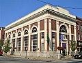 Peoples Bank Building, Johnstown.jpg