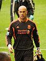 Pepe Reina vs Bolton 2011 (cropped).jpg
