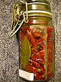 Peppers in glas.jpg
