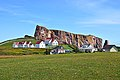 Percé Rock (4).jpg