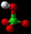 Perchloric-acid-3D-balls.png