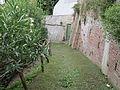 Percorso sentieristico sotto le Mura Medievali Ovest, 23.JPG