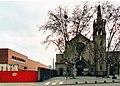 Pere IV 392-398-parròquia.jpg