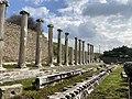Pergamon Asclepion.jpg