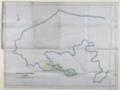 Perim Island part plan 1928.png