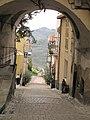 Perinaldo - Street 1.jpg