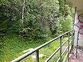 Permskiy r-n, Permskiy kray, Russia - panoramio (1247).jpg