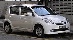 Medan Star Car Rental