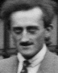 Perrin,Francis 1934 London.jpg