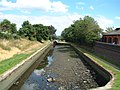 Perry Locks Tame Valley Canal - panoramio.jpg