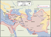 Persian Empire, 490 BC.png