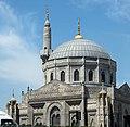 Pertevniyal Valide Mosque DSCF2322.jpg