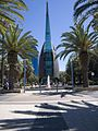 Perth Bell Tower (3088046207).jpg