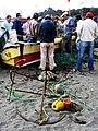 Pesca artesanal en Pichilemu.jpg