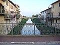 Pescia Ponte Buggianese verso sudovest.JPG