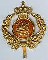 Petembleem-KL-Officier-Goud.jpg
