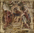 Peter Paul Rubens - The Wrath of Achilles - Google Art Project.jpg