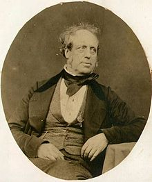 Peter Wickens Fry 1798-1860.jpg