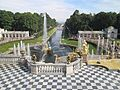 Peterhof gardens.JPG